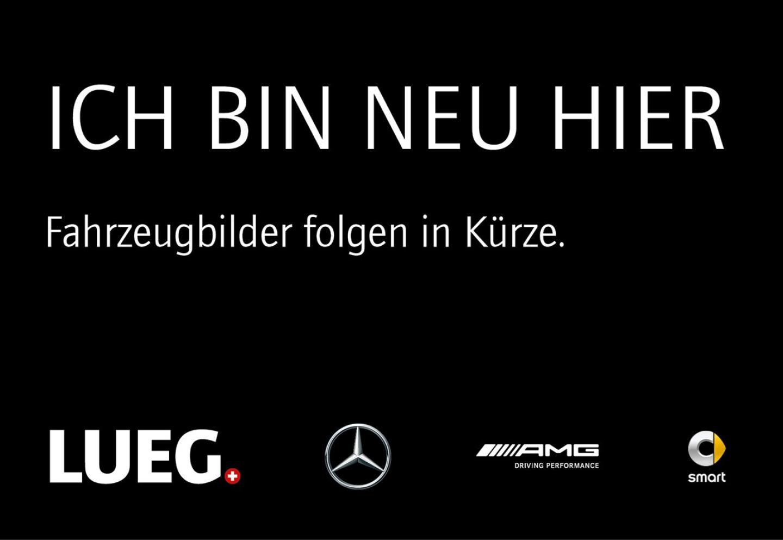 GLA 200 d Swiss Star Edition AMG 4Matic 7G-DCT